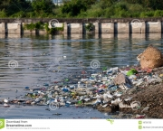 http://www.dreamstime.com/royalty-free-stock-photo-water-pollution-image18795755