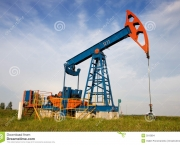 http://www.dreamstime.com/stock-images-oil-pump-jack-image3013694