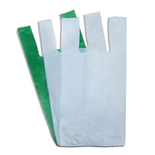 Duvidas guardar eletronico Danos-das-sacolas-plasticas-5