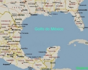 o-golfo-do-mexico-3