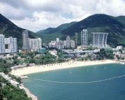 repulse-bay-hong-kong-2