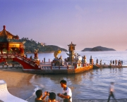 repulse-bay-hong-kong-3