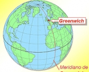 oficializacao-do-meridiano-de-greenwich-1