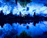 reed-flute-cave-china-1