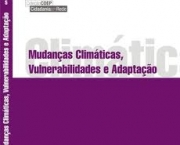 atencao-as-mudancas-climaticas-3
