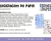 como-a-industria-recicla-papel-6