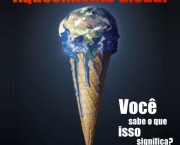 danos-do-aquecimento-global-3