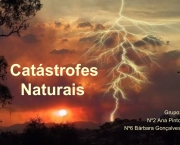 principais-catastrofes-naturais-do-seculo-6