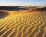 deserto-do-saara-12