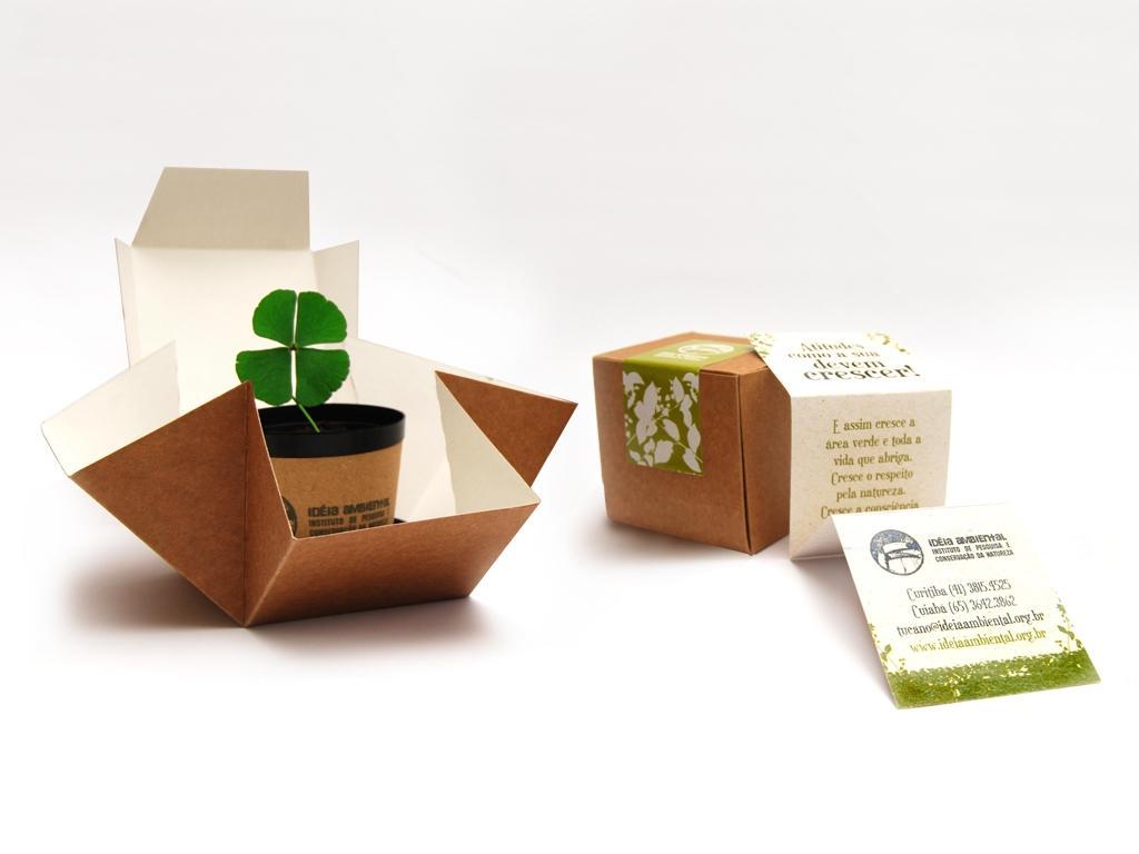 Eco design polui o e projetos meio ambiente cultura mix for Ambiente design
