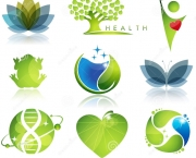 http://www.dreamstime.com/stock-images-wellness-ecology-image24860434