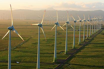 Noticias de INVAP - Página 12 Energia-eolica-no-brasil-3