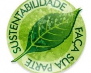 evitar-miopia-da-sustentabilidade-no-marketing-5