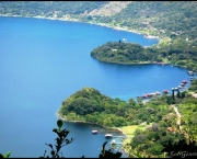 Lago de Coatepeque (1)