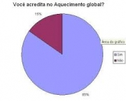 o-que-causa-o-tal-do-aquecimento-global-3