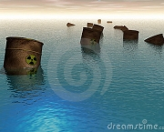 http://www.dreamstime.com/-image3995995
