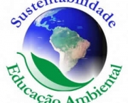 quarta-conferencia-internacional-sobre-educacao-ambiental-1