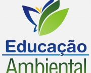 quarta-conferencia-internacional-sobre-educacao-ambiental-2