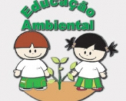 quarta-conferencia-internacional-sobre-educacao-ambiental-6