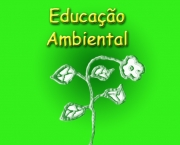 quarta-conferencia-internacional-sobre-educacao-ambiental-9
