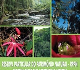 reserva-particular-do-patrimonio-natural-2
