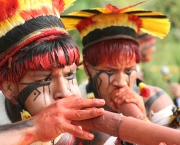 terras-indigenas-tribos-do-xingu-1