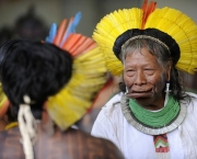 terras-indigenas-tribos-do-xingu-3