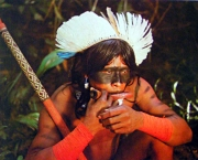 terras-indigenas-tribos-do-xingu-6