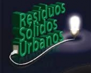 visao-global-residuos-solidos-urbanos-1