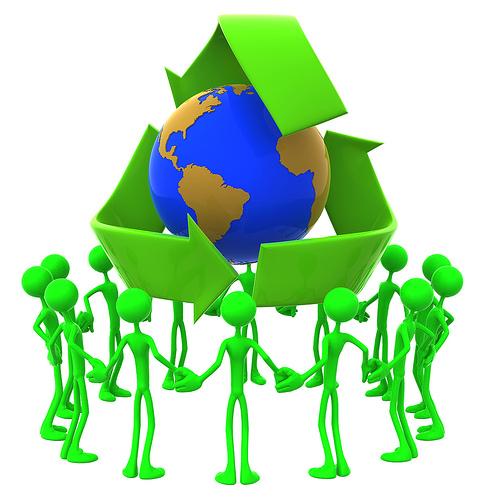 Recicle Você Também